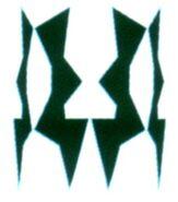 Karflo Corp