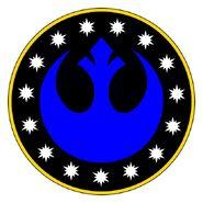 NR Seal