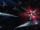OR-Kappa-2722の戦闘