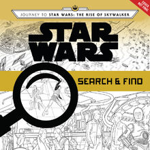 Rise of Skywalker Search and Find Temporary Cover.jpg