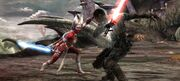 Star-wars-the-force-unleashed-20080715065139122 640w.jpg