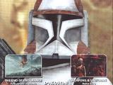 Star Wars Helmet Collection 76