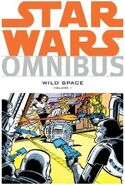 Wild Space Volume 1
