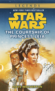 CourtshipofPrincessLeia-Legends
