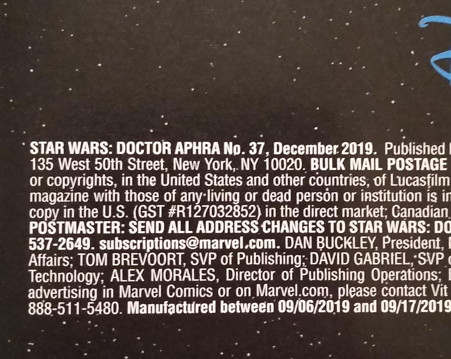 DoctorAphra-37-Credits.jpg