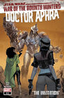 Doctor Aphra 2020 11
