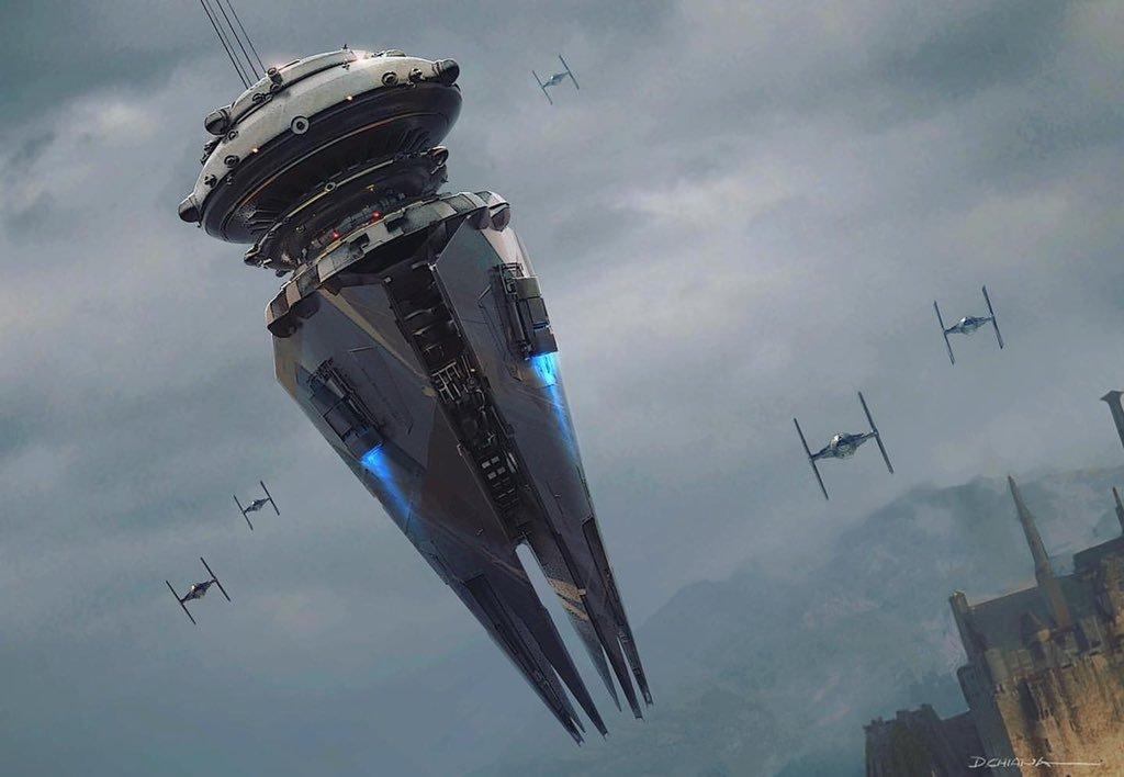 Drill-landing.jpg