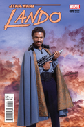 Lando 01 Movie Photo variant