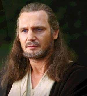 Lot van de Jedi: Golden Age