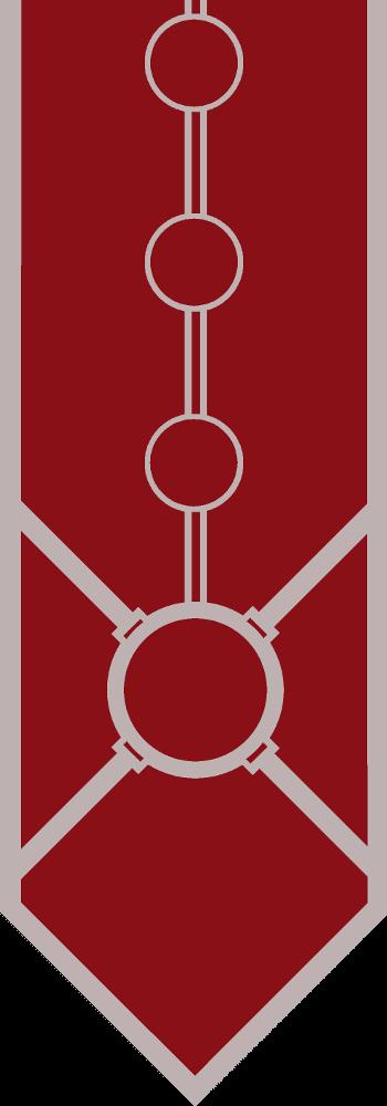 Order of Revan