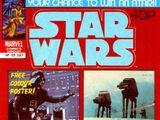 Star Wars Monthly 159