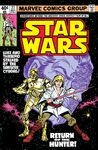 StarWars1977-27