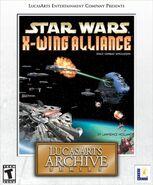 XWingAlliance-LucasArtsArchiveSeries