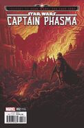 Captainphasma-2-movievariant
