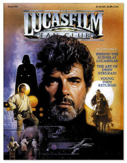 The Lucasfilm Fan Club Magazine 18 (p).jpg