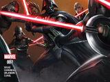 Darth Vader (2017) 7