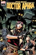 DoctorAphra2020001SprouseVCcolor