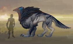 Mastif Phalone1.jpg