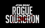 Rogue-Squadron-movie-logo
