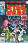 StarWars1977-4-35c