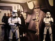 Star Wars Imperial Soldiers Exposicion Madrid.jpg