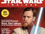 Star Wars Insider 204