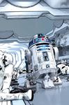 Starwars-2015-36-clear