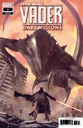 VaderDarkVisions1-Camuncoli