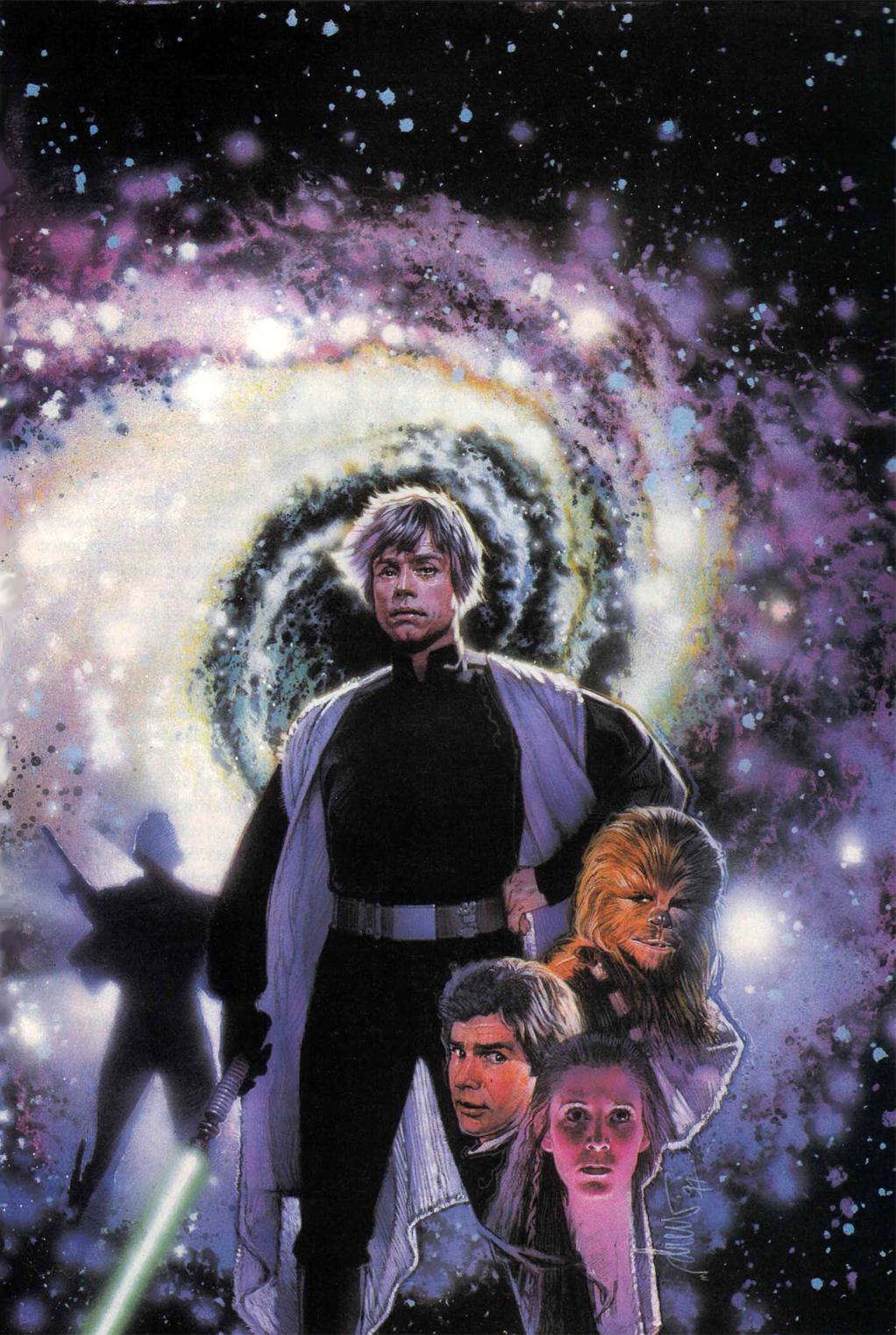 Crystal Star cover art.jpg