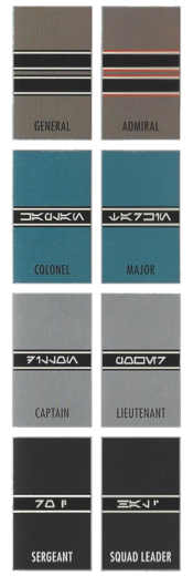 First Order Rank Insignia.png