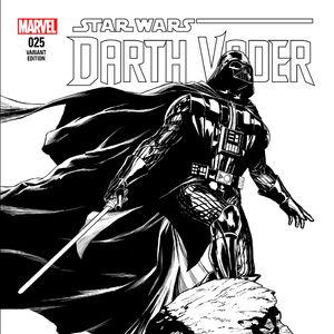 Star Wars Darth Vader 25 Quesada Sketch.jpg