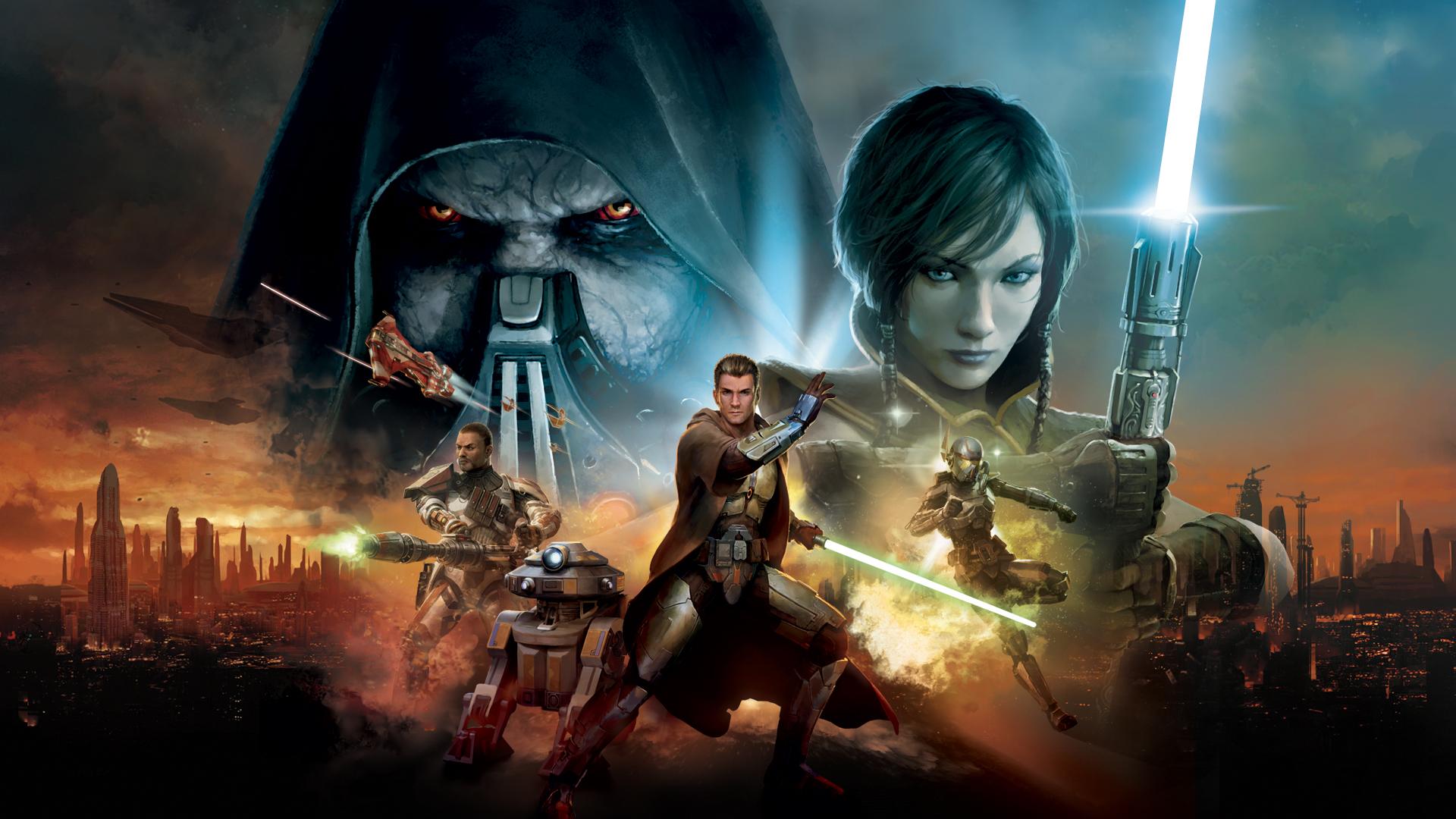 Star Wars The Old Republic Anniversary Promo.jpg
