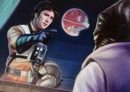 Wedge-antilles-the-desolation-of-hoth-by Baracchi