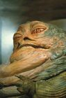 AOR-Jabba1MovieVC
