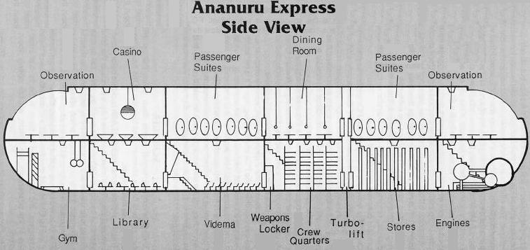 AnanuruExpress.jpg
