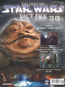 FactFile38.jpg