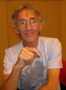 MalcolmWeaver