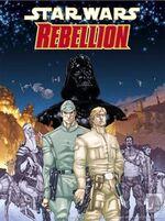 Rebellion 1.jpg