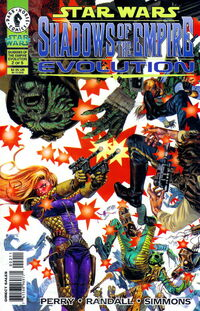 Shadows of the Empire - Evolution 2.jpg