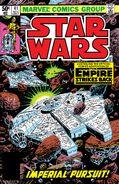 StarWars1977-41