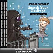 StarWarsSearchYourFeelings-eBook