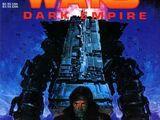 Dark Empire 2: Devastator of Worlds