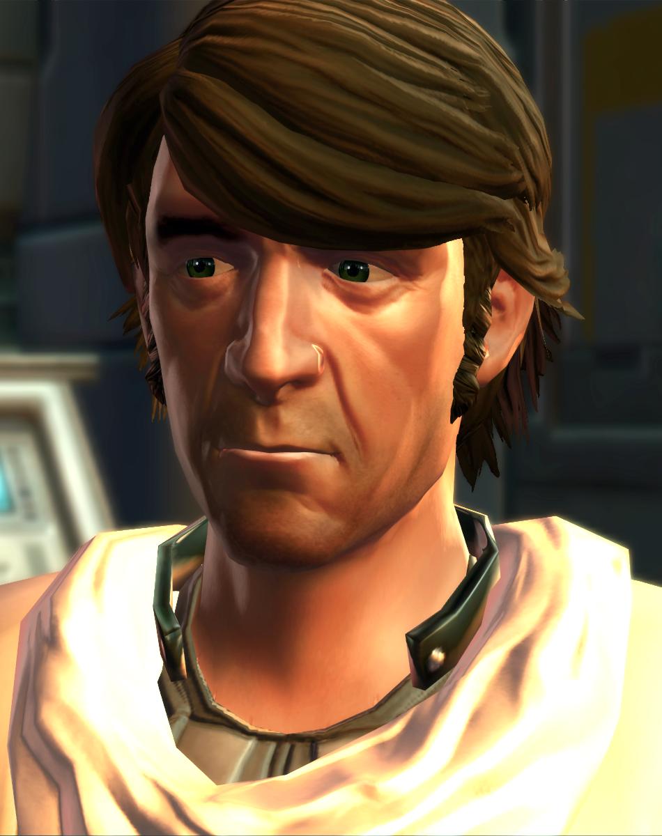 Maer (doctor)