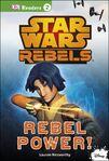 RebelPower-USHardcover