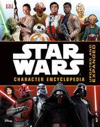 SWCharacterEncyclopedia-Updated