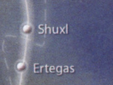 Shuxl/Legends