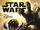 ვარსკვლავური ომები (2015) 10