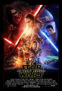 Star Wars Episode VII The Force Awakens (1)