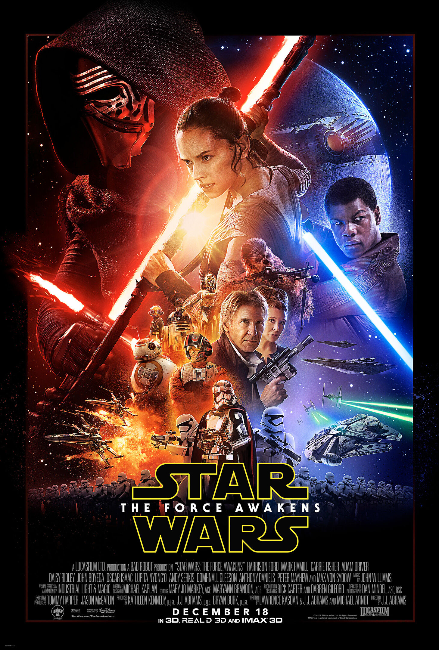 Star Wars Episode VII The Force Awakens (1).jpg