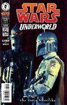 Underworld2 PC
